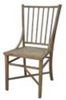 FABIENNE SIDE CHAIR