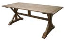 LAURANT DINING TABLE