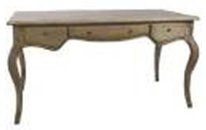 LISBETH WRITING DESK