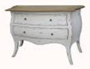 MANON SIDEBOARD