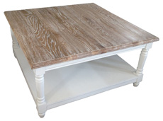 MENA SIDE TABLE